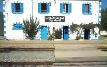Nabeul  : Un élève de 14 ans retrouvé pendu à Bou Argoub