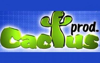 Affaire Cactus Prod : Levée de l'interdiction de voyager de tous les accusés