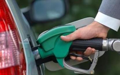 Tunisie : Nouvelle augmentation en vue du prix du carburant