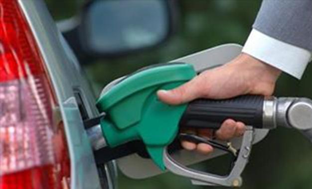 Augmentation prochaine du prix du carburant