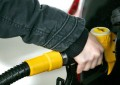 Omar Behi : Pas de nouvelle augmentation prévue du prix du carburant