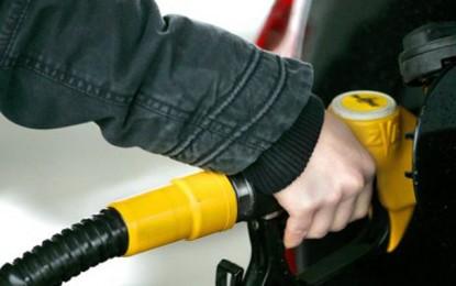 Hausse du prix de l'essence : Précisons du ministre de l'Industrie
