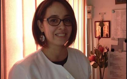 Hôpital Rabta : 1ère  thrombectomie en Tunisie sur un patient victime d'un AVC