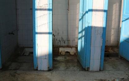 Tunis : Enquête sur le manque d'hygiène au collège Cité Essalam