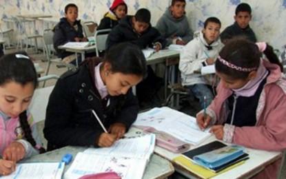Éducation : La réforme contestée par la société civile