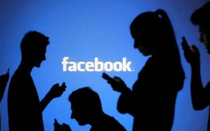 Réseaux sociaux : Bugs et perturbations enregistrées sur Facebook
