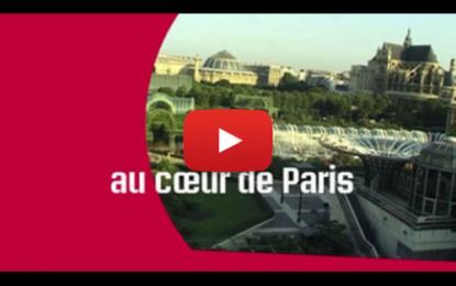 Les femmes réalisatrices tunisiennes à l'honneur à Paris
