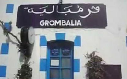 Grombalia : Décès d'un jeune poignardé dans une bagarre