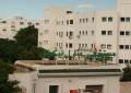 Tunis : Cinq corps de migrants non identifiés à l'hôpital Charles-Nicolle