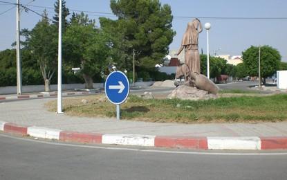 Meurtre pour «un trésor» à Kairouan : Deux autres suspects arrêtés