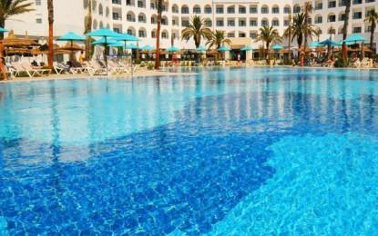 Nabeul et Hammamet : Fermeture saisonnière de 19 hôtels