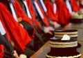 Tunisie-Magistrature : Hedi Gdiri nommé président provisoire du CSM