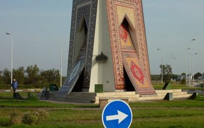 Kairouan : Un homme électrocuté en volant du cuivre de la Steg