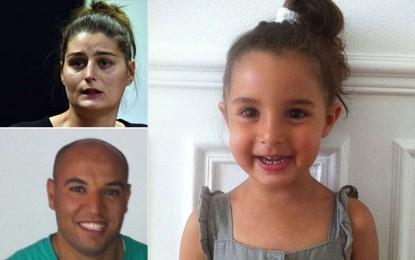 Un Franco-tunisien part au jihad en Syrie avec sa fille de 3 ans (vidéo)