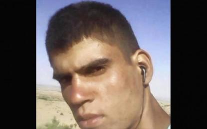Mabrouk Soltani : Son accompagnateur a été drogué