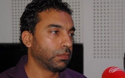 L'OTT créé un syndicat des journalistes «islamistes »