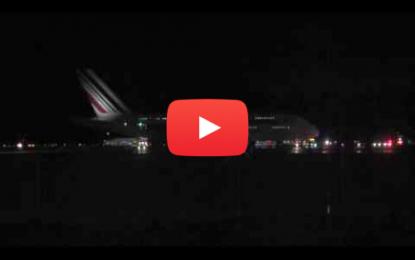 Deux avions Air France déroutés après une alerte à la bombe