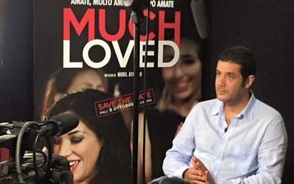 «Much loved» : Interdit au Maroc, à l'affiche des JCC en Tunisie (vidéo)