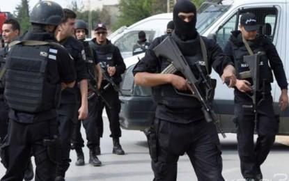 Siliana : 59.000€ en faux billets saisis chez 3 extrémistes