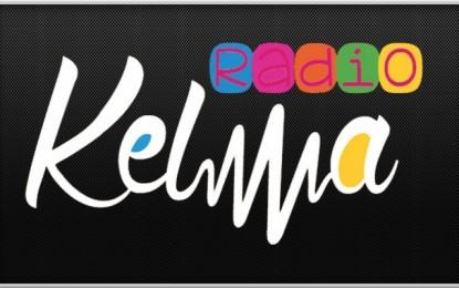 Radiodiffusion : La Haica retire la licence de Kelma FM