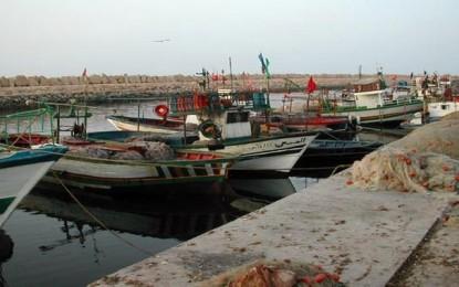 Gabès : Les pêcheurs menacent d'émigrer en Italie
