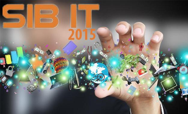 sib it 2015