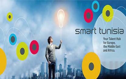 Le projet Smart Tunisia sera lancé le 26 novembre