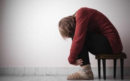 La couverture médiatique du suicide pose problème