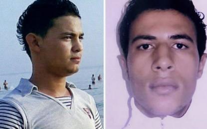 Sousse : Avis de recherche de 2 présumés terroristes