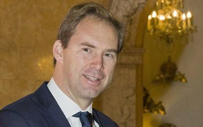 Le Forum de dialogue tuniso-britannique les 12 et 13 novembre