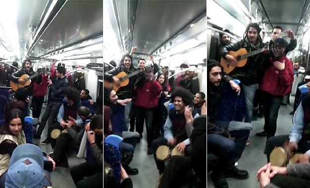 tunis-ezzahra-train