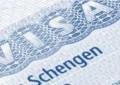 L'Arabie Saoudite élargit son nouveau système de visa touristique