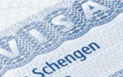 Trafic de visas : Trois suspects, dont un fonctionnaire, arrêtes à Tunis
