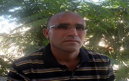Poursuivi depuis 2009 : Le journaliste Mouldi Zouabi acquitté