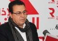 Désignation d'Elyes Fakhfakh : Le «oui, mais» de Zouhair Maghzaoui