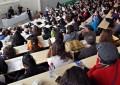 Tunisie : Report de la reprise universitaire à la deuxième semaine du mois de juin