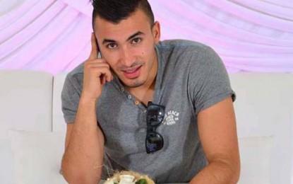 Gafsa : Décès d'un jeune photographe dans un accident de la route