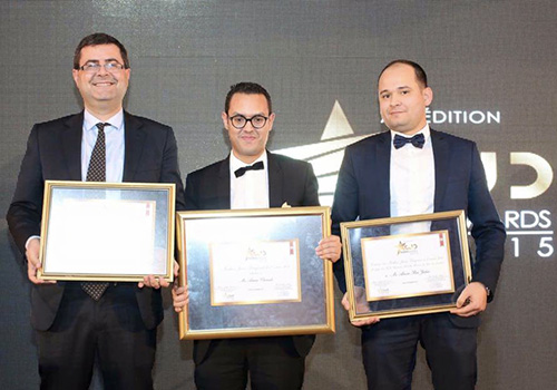 3-finalistes-CJD-BA