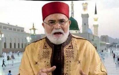 Un ancien cadre d'Ennahdha, nouvel imam de Sidi Lakhmi
