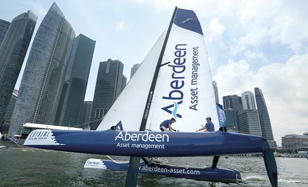Aberdeen-Asset-Management