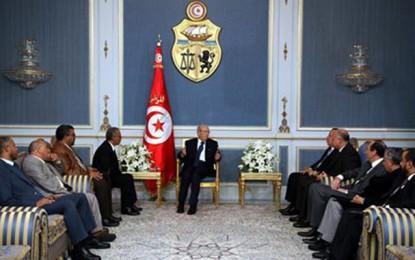 Libye: L'accord de Tunis critiqué par un député de Tobrouk