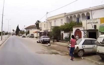 Manouba : Arrestation d'un surveillant incitant les élèves au jihad