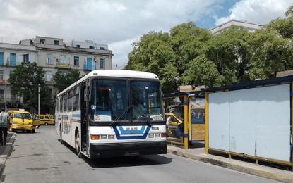 Transport : TUS augmente ses tarifs