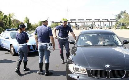 Italie : Arrestation de 36 Tunisiens avec de faux permis de conduire