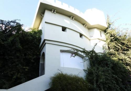 Centre-culturel-Ali-Jida-2