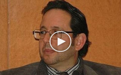 Dernière vidéo de Daech, un message auxcellules dormantes en Tunisie?!