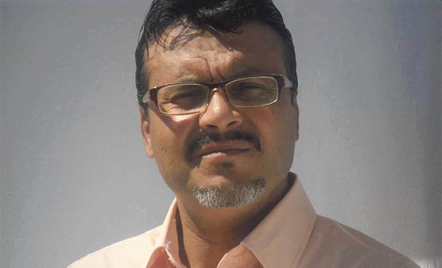Dr-Aref-Azizi