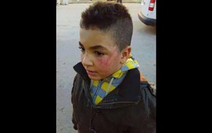 El-Hrairia : Une instit' accusée d'agression sur un élève de 6 ans