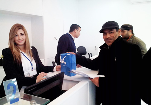 Espace-Tunisie-Telecom