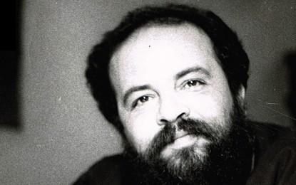 Il y a 10 ans mourait le céramiste Faouzi Chtioui